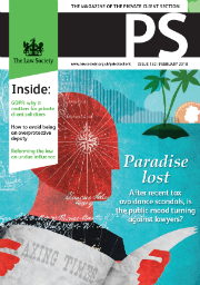 ps cover feb 2018 180x256