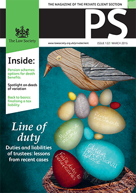 ps magazine march 2016 cover 280x398