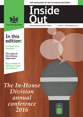 inside out magazine september cover 280x396