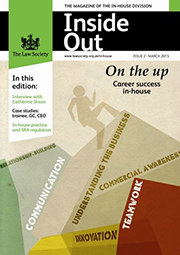 insideout march 2015 cover 180x254