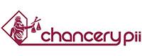 chancery pii logo