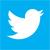 social media twitter