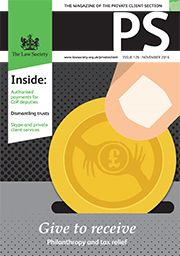 ps magazine november 2016 cover 180x256