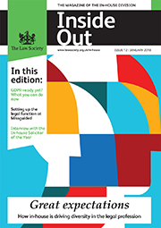 inside out front cover jan 2018 180x255