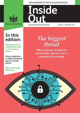inside out front cover jan 2017 280x396