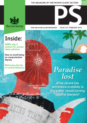 ps cover feb 2018 280x396
