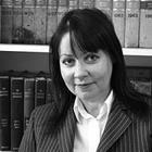 Soraya Pascoe