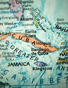 the caribbean legal system Besides this the dutch caribbean legal portal provide the latest news, background information, a databank with laws and statutes and the agenda of our main purpose is to provide information to our visitors about the legal system of the dutch caribbean and the organizations that are working with.