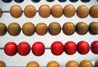 Abacus image