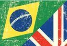 brazil u 413