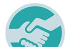 diversity and inclusion mentoring scheme logo