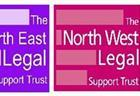 regional legal support trusts