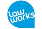 Law Works Pro Bono Award 2015