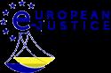 ejustice logo