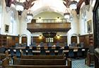 uk supreme court 140x96