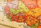 ghana west africa