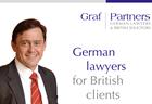 solicitor schmeilzl