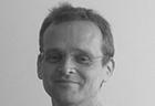 Nick Mayhew from Price Bailey Partner & Strategic Planning & Development