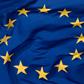 18531 eu flag 390x234