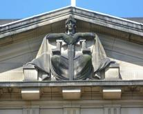 court-building-figure-of-justice