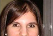 Yasmin Sadia Sheikh 2