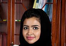 Sara Aalamri