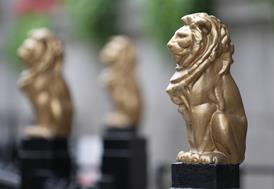 Law Society lions