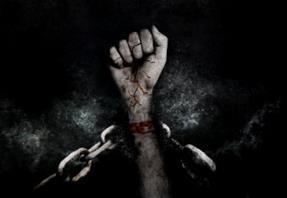 fight against modern slavery