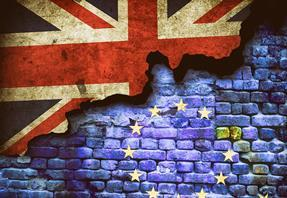 brexit 1491370 960 720