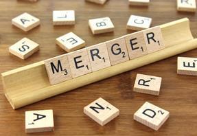 merger scrabble letters