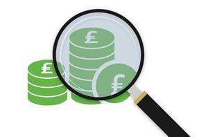 Price Transparency Toolkit logo