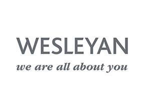 wesleyan logo 287x198px