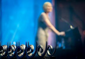excellence awards 2018 awards