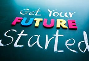 get your future started 300x206