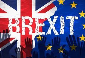 brexit 497x265