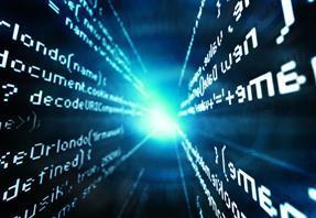 future technology code