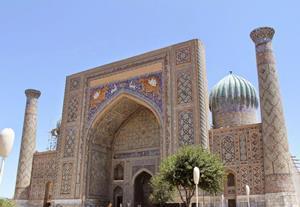 linkedin in stream tall   uzbekistan 2636505 1280