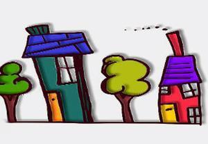 neghbourshouses2