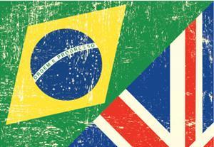 brazil uk