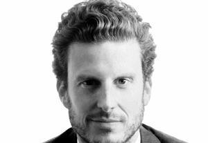 landscape images profile photo sebastien legal life in switzerland