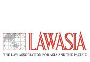 lawasia logo