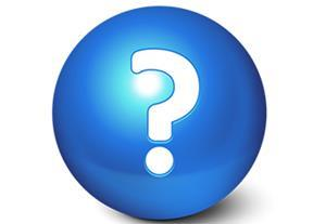question mark 390x234