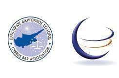 cla cyprus logo