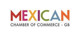 Mexico_Chamber_Commerce