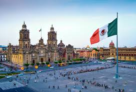 elw mexico 1