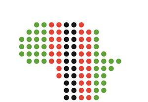 ILFA_logo