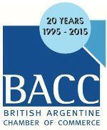 bacc logo 150x207