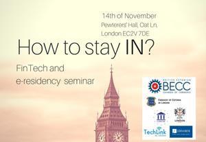 becc seminar logo