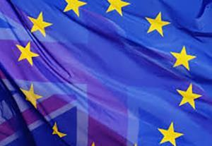 uk and eu flag 390x234