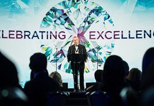 exc awards bourns